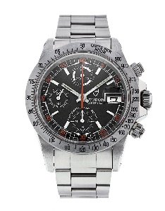 Tudor Monte Carlo 94300 - Worldwide Watch Prices Comparison & Watch Search Engine