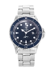 Tudor Submariner 94400 - Worldwide Watch Prices Comparison & Watch Search Engine