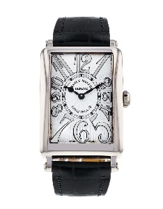 Franck Muller Long Island 952 QZ - Worldwide Watch Prices Comparison & Watch Search Engine