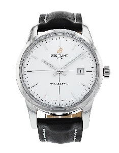Breitling Transocean A10360 - Worldwide Watch Prices Comparison & Watch Search Engine