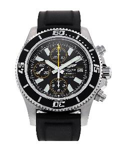 Breitling Superocean Steelfish A13341 - Worldwide Watch Prices Comparison & Watch Search Engine