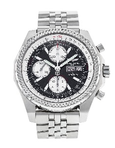Breitling Bentley Gt A13363 - Worldwide Watch Prices Comparison & Watch Search Engine