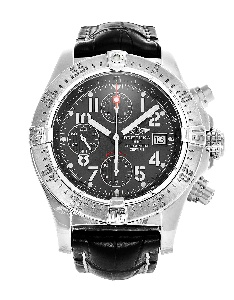 Breitling Avenger Skyland A13380 - Worldwide Watch Prices Comparison & Watch Search Engine