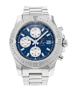 Breitling Colt Auto A13388 - Worldwide Watch Prices Comparison & Watch Search Engine