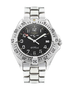 Breitling Colt Auto A17035 - Worldwide Watch Prices Comparison & Watch Search Engine