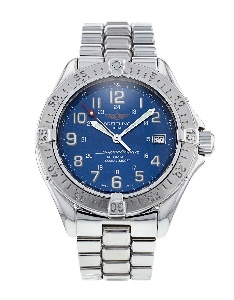 Breitling Superocean A17340 - Worldwide Watch Prices Comparison & Watch Search Engine