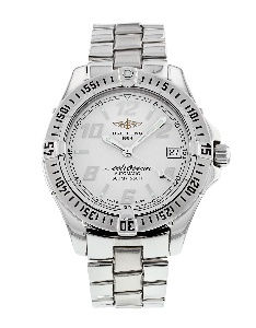 Breitling Colt Auto A17350 - Worldwide Watch Prices Comparison & Watch Search Engine
