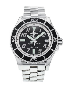 Breitling Superocean II A17364 - Worldwide Watch Prices Comparison & Watch Search Engine