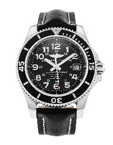 Breitling Superocean II A17365 - Worldwide Watch Prices Comparison & Watch Search Engine