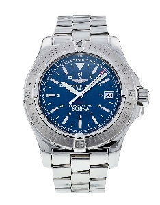 Breitling Colt Auto A17380 - Worldwide Watch Prices Comparison & Watch Search Engine