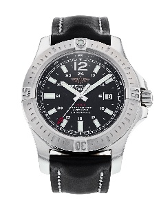 Breitling Colt Auto A17388 - Worldwide Watch Prices Comparison & Watch Search Engine