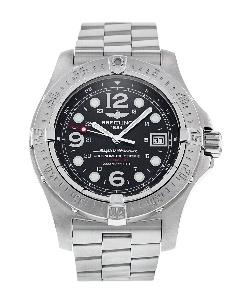 Breitling Superocean Steelfish A17390 - Worldwide Watch Prices Comparison & Watch Search Engine