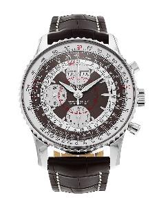 Breitling Datora A21330 - Worldwide Watch Prices Comparison & Watch Search Engine