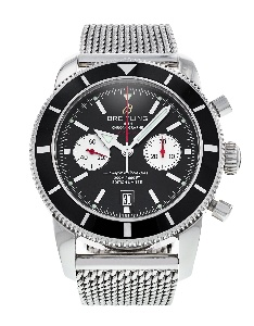 Breitling Superocean Chrono A23320 - Worldwide Watch Prices Comparison & Watch Search Engine