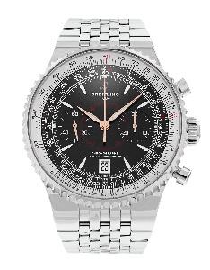 Breitling Legende A23340 - Worldwide Watch Prices Comparison & Watch Search Engine