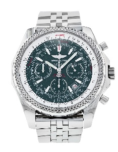 Breitling Bentley Motors A25362 - Worldwide Watch Prices Comparison & Watch Search Engine