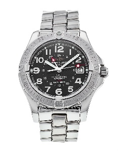 Breitling Colt Auto A32350 - Worldwide Watch Prices Comparison & Watch Search Engine