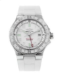 Breitling Superocean A32380 - Worldwide Watch Prices Comparison & Watch Search Engine