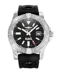Breitling Avenger II GMT A32390 - Worldwide Watch Prices Comparison & Watch Search Engine