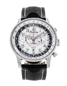 Breitling Montbrillant A35330 - Worldwide Watch Prices Comparison & Watch Search Engine