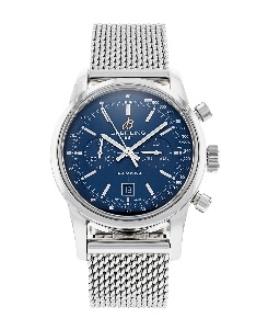 Breitling Transocean Chronograph A41310 - Worldwide Watch Prices Comparison & Watch Search Engine