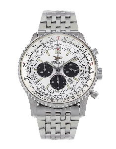 Breitling Navitimer A41322 - Worldwide Watch Prices Comparison & Watch Search Engine