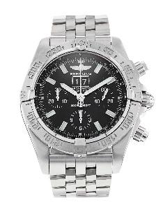 Breitling Blackbird A44359 - Worldwide Watch Prices Comparison & Watch Search Engine