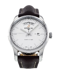 Breitling Transocean A45310 - Worldwide Watch Prices Comparison & Watch Search Engine