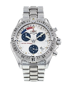 Breitling Transocean Chronograph A53040.1 - Worldwide Watch Prices Comparison & Watch Search Engine