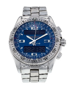 Breitling B1 A68362 - Worldwide Watch Prices Comparison & Watch Search Engine