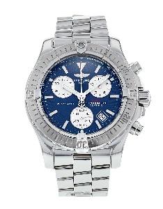 Breitling Colt Quartz A73380 - Worldwide Watch Prices Comparison & Watch Search Engine