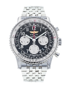 Breitling Navitimer AB0120 - Worldwide Watch Prices Comparison & Watch Search Engine
