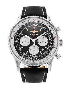 Breitling Navitimer 01 AB0127 - Worldwide Watch Prices Comparison & Watch Search Engine
