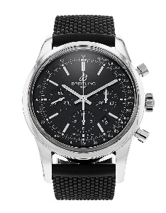 Breitling Transocean Chronograph AB0152 - Worldwide Watch Prices Comparison & Watch Search Engine