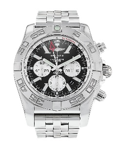 Breitling Chronomat GMT AB0410 - Worldwide Watch Prices Comparison & Watch Search Engine