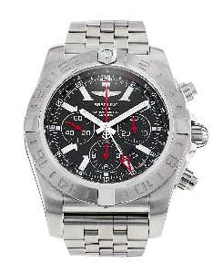 Breitling Chronomat AB0412 - Worldwide Watch Prices Comparison & Watch Search Engine