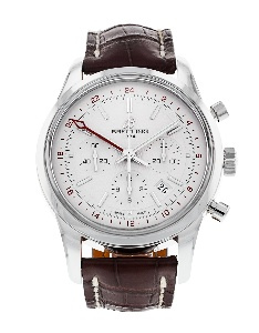 Breitling Transocean Chronograph AB0451 - Worldwide Watch Prices Comparison & Watch Search Engine