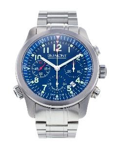 Bremont Pilot ALT1-P/BL - Worldwide Watch Prices Comparison & Watch Search Engine