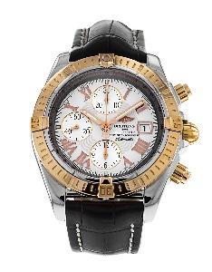 Breitling Chronomat Evolution C13356 - Worldwide Watch Prices Comparison & Watch Search Engine