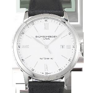 Baume & Mercier Classima 10332 - Worldwide Watch Prices Comparison & Watch Search Engine
