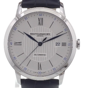 Baume & Mercier Classima 10333 - Worldwide Watch Prices Comparison & Watch Search Engine