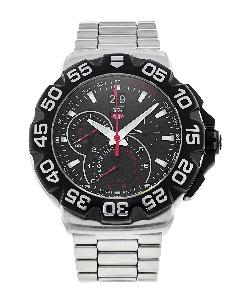 Tag Heuer Formula 1 CAH1010.BA0860 - Worldwide Watch Prices Comparison & Watch Search Engine