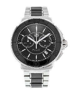 Tag Heuer Formula 1 CAH1210.BA0862 - Worldwide Watch Prices Comparison & Watch Search Engine