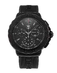 Tag Heuer Formula 1 CAU1114.FT6024 - Worldwide Watch Prices Comparison & Watch Search Engine