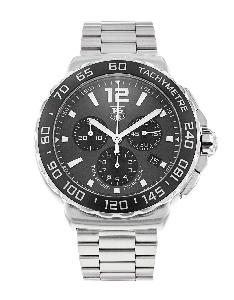 Tag Heuer Formula 1 CAU1115.BA0858 - Worldwide Watch Prices Comparison & Watch Search Engine