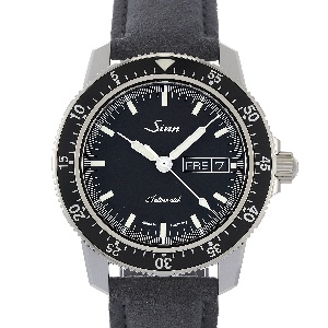 Sinn 104 ST SA I 104.010 - Worldwide Watch Prices Comparison & Watch Search Engine