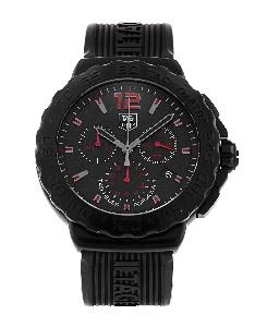 Tag Heuer Formula 1 CAU111A.FT6024 - Worldwide Watch Prices Comparison & Watch Search Engine
