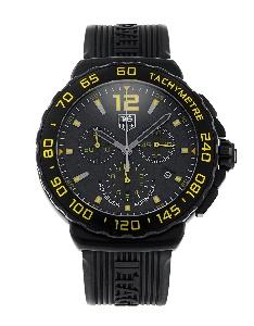 Tag Heuer Formula 1 CAU111E.FT6024 - Worldwide Watch Prices Comparison & Watch Search Engine