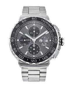 Tag Heuer Formula 1 CAU2010.BA0874 - Worldwide Watch Prices Comparison & Watch Search Engine