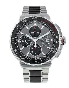 Tag Heuer Formula 1 CAU2011.BA0873 - Worldwide Watch Prices Comparison & Watch Search Engine